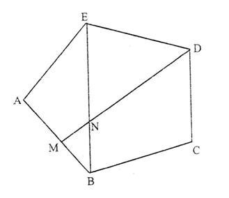 Mathematics paper 1   Revision Palace
